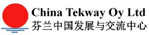 China Tekway Oy