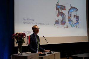 KarolMattila_Summit2019
