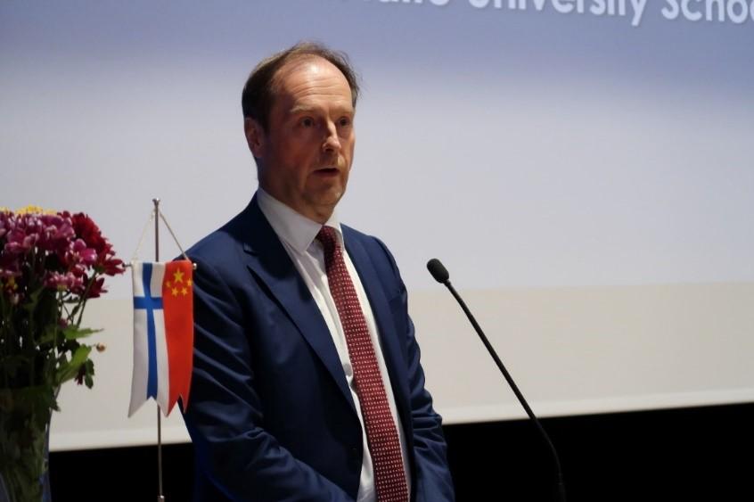MattiSuominen_Summit2019