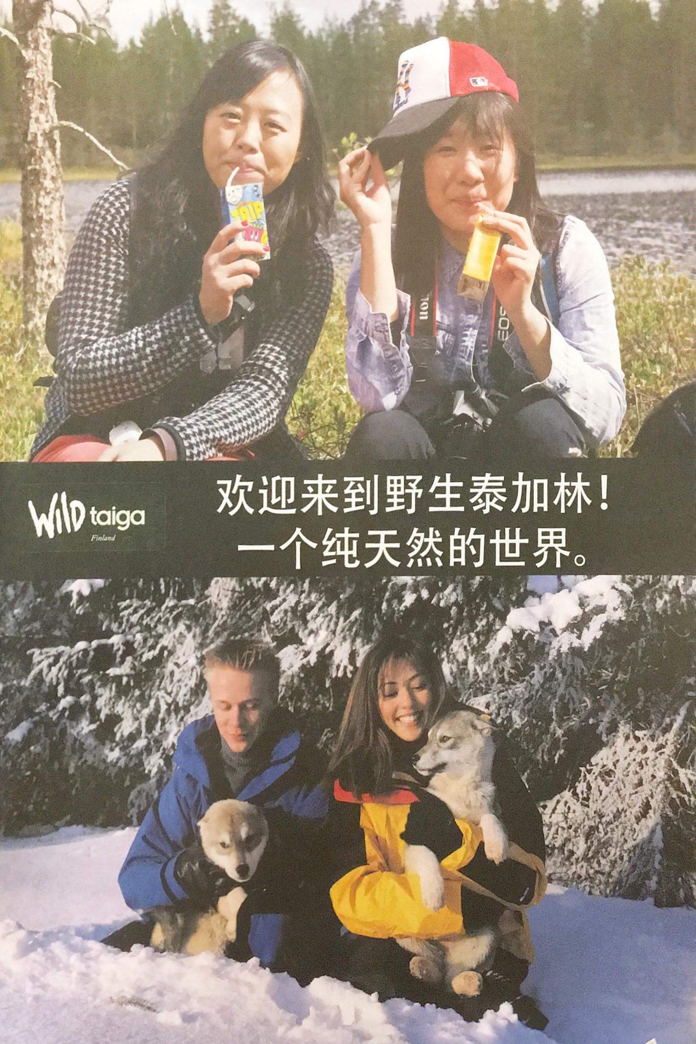 tekway-company-leaflets-brochures-taiga-e1585129499850-1443x2048