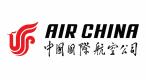 Air-China-logo-1024x563