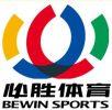 BewinSports2