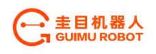 GUIMU Robot