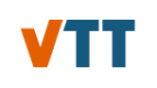 VTT_Technical_Research_Centre_of_Finland_logo_2018