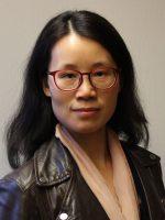Cindy Rui Yin