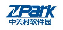 zpark-logo